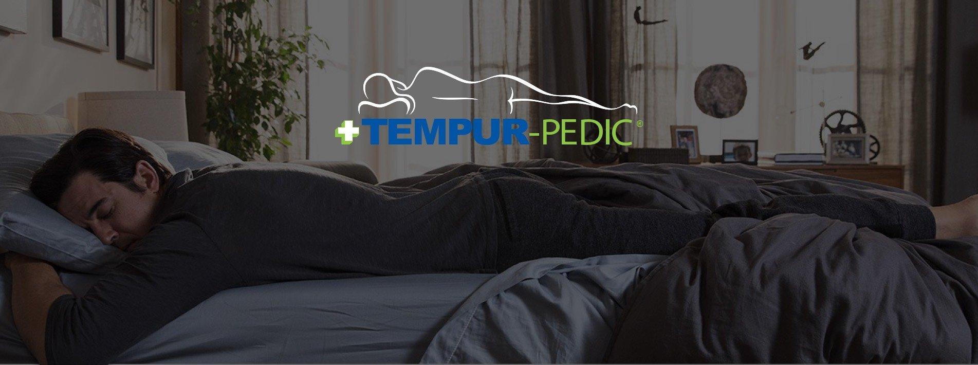 TempurPedic2